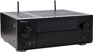 Best pioneer vsx 1131 firmware Reviews