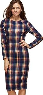 Best fabulous dresses for cheap Reviews