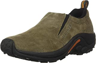 Merrell Jungle Moc, Mocasines Hombre