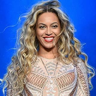 Beyonce Best Songs Fan