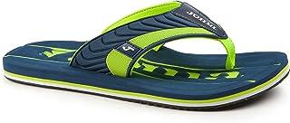 Chanclas Zapatos Amazon Sandalias Esjoma Y Para Hombre Yf6bvigm7y l1FKJc