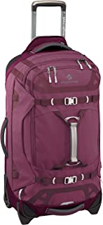 Eagle Creek Gear Warrior 29 Inch Luggage, Concord