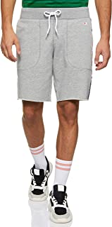 Champion Men's Bermuda Shorts Bermuda Shorts
