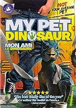 Best my pet dinosaur dvd Reviews