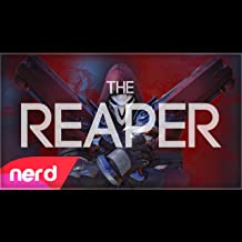 overwatch song the reaper mp3