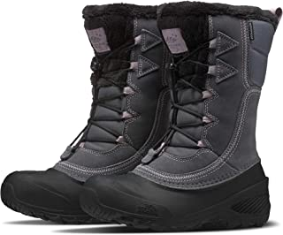 The North Face Youth Shellista Lace IV