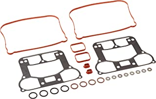 Cometic C9195 Rocker Box Gasket Kit