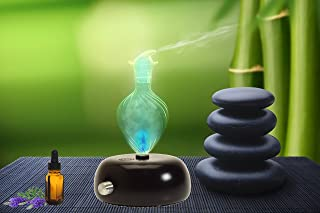 Best water diffuser for essential oils Reviews
