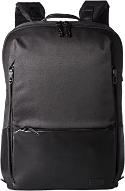 Tumi - Tahoe Butler Backpack