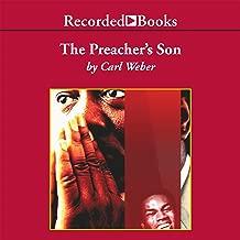 the preacher son
