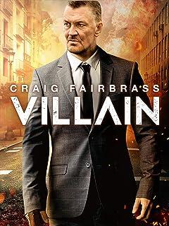 Villain Actors