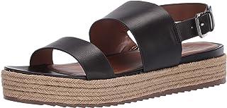 Naturalizer Women's Patience Platform Espadrille Sandals
