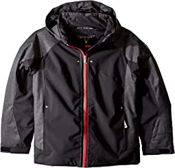 Tresh Jacket (Big Kids)