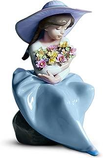 Best lladro fragrant bouquet Reviews