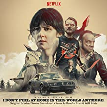Best not at home in this world Reviews