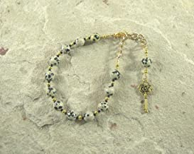 goddess hecate prayers