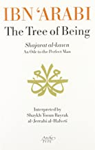 the tree of being