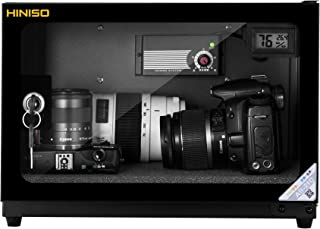 防湿庫 カメラ防湿庫 カメラ ほかんケー スカメラ ボックス 自動除湿,半自動調整 容量 (AB-21C)