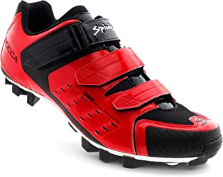 SPIUK Rocca MTB Chaussure Unisexe Adulte