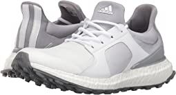 adidas Golf - Climacross Boost