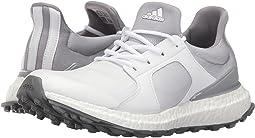 adidas Golf Climacross Boost