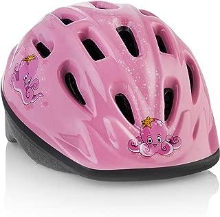 Best kids helmet girls Reviews