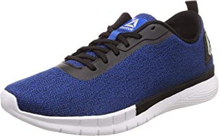 Reebok Men's Tread Leap 2 Running Shoes