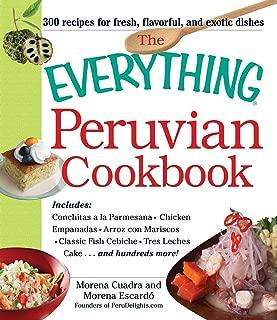 Best peruvian gifts online Reviews