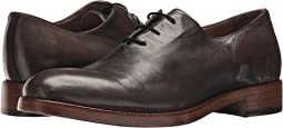 Frye Chase Oxford