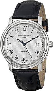 Frederique Constant - Reloj FREDERIQUE CONSTANT - Unisex FC-303MC4P6