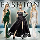 HOT FASHIONS to sell and grow your fortune DECORATE your boutiques with thousands of gorgeous decorations DESIGN thousands of unique items ranging from elegant to edgy STYLE and makeover yourself and your trendy staff COLLECT and covet special design...