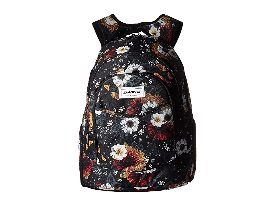 Dakine Prom Backpack 25L (Winter Daisy) Backpack Bags