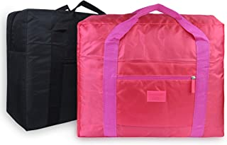 affordable luggage bags