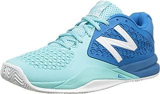 Women's 996v2 Lightweight Tennis Shoe
