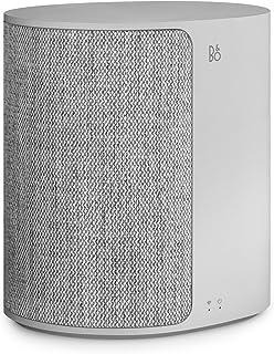 Bang & Olufsen ワイヤレスネットワークスピーカー Beoplay M3 省スペース/AirPlay/Wi-Fi/各種ストリーミング対応/アナログ入力対応 ナチュラル【国内正規品】