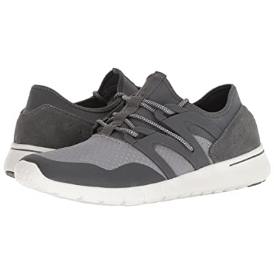 GBX Avalon (Grey) Men