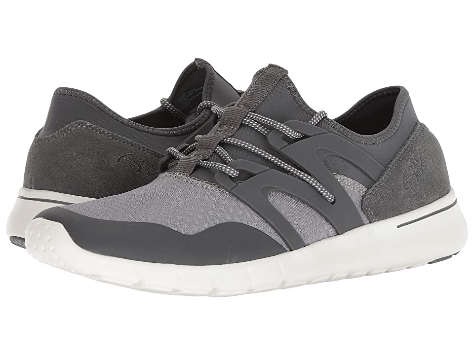 GBX Avalon (Grey) Men