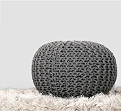 Vendita Pouf.Amazon It Pouf