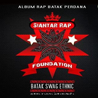 siantar rap foundation mp3