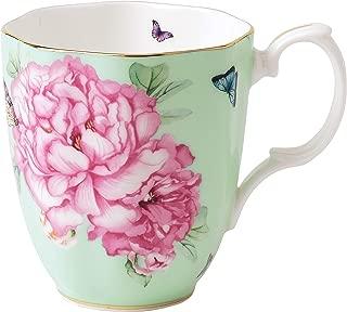 Best designer china mugs Reviews