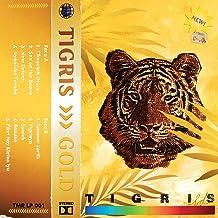 Tigrinya