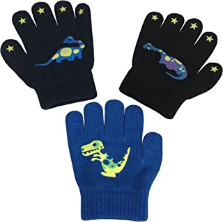 Best gloves for 3 year old Reviews