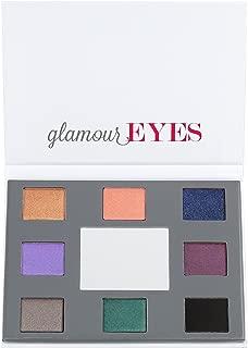 Coastal Scents Styleeyes Eyeshadow - GlamourEYES, 3.2 Oz