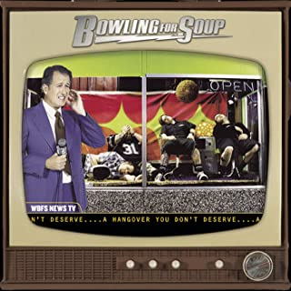 Best come back to texas bowling for soup Reviews