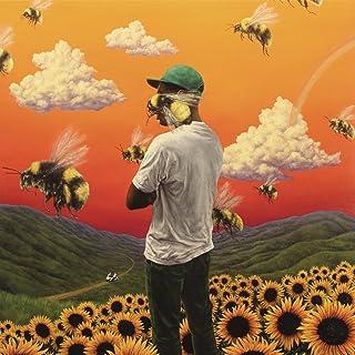 Flower Boy [Disco de Vinil]