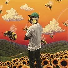 Flower Boy