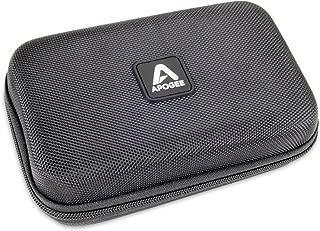 Apogee Microphone Case (MiC Plus