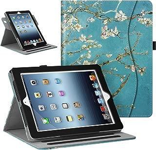 Best seidio ipad 3 case Reviews