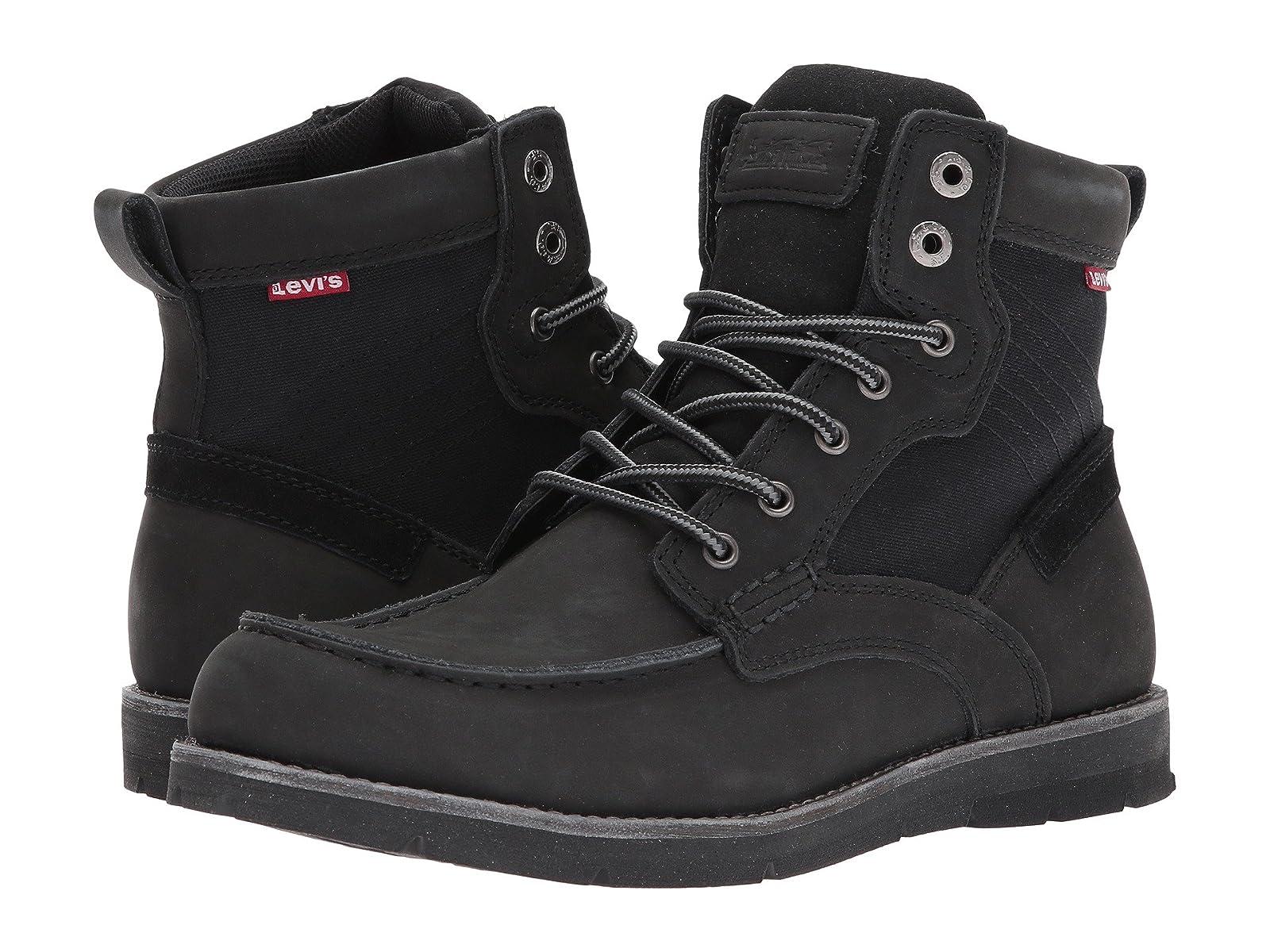 Levi's® Shoes Dawson NubuckAffordable and distinctive shoes
