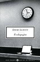Il voltapagine (Mondadori) (Oscar scrittori moderni Vol. 1732) (Italian Edition)